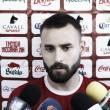 """Luis Gallegos: """"No hay presión, pero sí necesidad de ganar"""""""