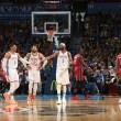 NBA - Vittoria casalinga per i Thunder su Miami; passeggia Milwaukee su Chicago