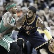 NBA, lo scambio Irving-Thomas scuote la Eastern Conference