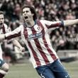 Análisis del rival: Atlético de Madrid contra su maldición europea