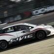 Il FIA WTCC ritorna dalla Slovacchia con la certezza del duello iridato Monteiro - Lopez