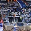 Serie A Beko - Enel Brindisi: tra mercato e idee per il futuro