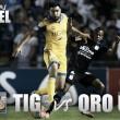 Previa Tigres - Querétaro: se define el primer finalista