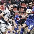 Previa Tigre - Colón: para seguir en la Copa Superliga