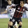 San Lorenzo abre la Superliga visitando a Tigre en Victoria