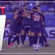 Guía Tigre Superliga2018/19: un solo objetivo, la permanencia
