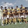 Tigres Sub-20 mantiene su paso perfecto de local en el torneo