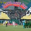 Resumen jornada 17 de la MLS 2017: la cosa se pone seria