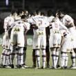 """Após triunfar sobre Vasco, atletas do São Paulo agradecem ao público: """"Vitória da torcida"""""""