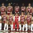 Vavel in Libreria - L'impero del basket