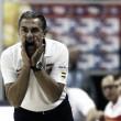 """Eurobasket 2017- Spagna, ufficializzati """"los doce"""""""