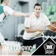 Jaka Lakovic se une al Bilbao Basket