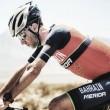 """Giro d'Italia - Nibali promette battaglia: """"Secondo, terzo o quarto non cambia nulla"""""""