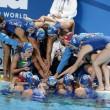 Rio 2016, Pallanuoto: Setterosa, le scelte di Conti
