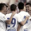 Guía VAVEL Real Zaragoza 2018-2019: ¿y ahora qué?