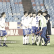 Real Zaragoza, un histórico en apuros