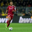 FC Ingolstadt 04 defender Marcel Tisserand completes season-long loan move to VfL Wolfsburg