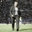 Tite destaca reação do Brasil contra Uruguai e exalta maturidade de Paulinho
