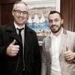 HSV-Held Marcelo Diaz zieht es nach Spanien