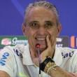 Convocação da Seleção Brasileira AO VIVO para amistosos contra Argentina e Austrália