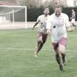 FC Jumilla, en busca del gol perdido