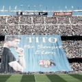 5 años sin Tito Vlanova