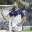 'Tito' Villa se estrena como goleador y Celaya derrota al Atlante