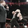 Resultados Monday Night Raw: 1 de agosto de 2016