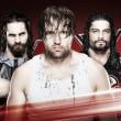 Previa WWE Monday Night Raw: 13 de junio de 2016