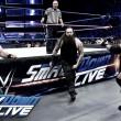 Resultados SmackDown Live: 11 de octubre de 2016