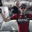 Giro di Svizzera, riscatto Van Garderen a Solden. Barguil maglia gialla