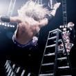 Un repaso por los combates con estipulación TLC