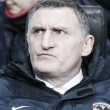 Tony Mowbray, nuevo entrenador del Blackburn Rovers
