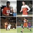 TM Futbol, enamorado de ex jugadores de Correcaminos
