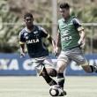 Thiago Neves usa hat-trick em Fla-Flu como inspiração para enfrentar o Atlético-MG