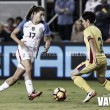 USWNT announces two Texas friendlies for April