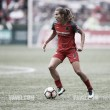 Tobin Heath and Taylor Smith ruled out of October USWNT friendlies