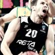 Bilbao Basket sucumbe ante el poderío de Limoges