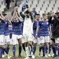 Previa Real Oviedo-CD Tenerife: Que siga la buena racha