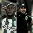 ¿Qué cuentan los jugadores que se fueron de Atlético Nacional como campeones de América?
