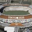 A Tokio 2020 no le salen las cuentas
