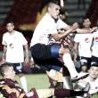 Ya hay fecha para el juego entre Medellín y Tolima