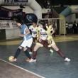 Pijaos Tolima no pudo ante Cacicas del Quindío, quienes se consagraron campeonas de la Copa Microfútbol Femenina 2017