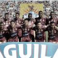 Los 18 convocados por Alberto Gamero para el crucial juego en Barranquilla