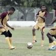 Deportes Tolima quiere recuperar el terreno perdido