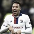 Juventus, insidia Barcellona per Tolisso