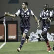 Ligue 1, il PSG cade a Tolosa: decidono Bodiger e Durmaz