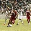 Talavera ataja y deja fuera al Zacatepec de la Copa Mx