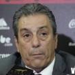 """Tomás Boy: """"Atlas se defendía como si todavía peleara el descenso"""""""
