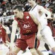 FIATC Joventut - CAI Zaragoza: con ganas de triunfo